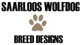 <strong>Saarloos</strong> <strong>Wolfdog</strong>