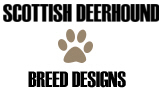<strong>Scottish</strong> <strong>Deerhound</strong>