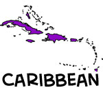 <strong>Caribbean</strong>