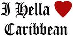 Hella Love Caribbean