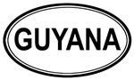 <strong>Guyana</strong> Euro