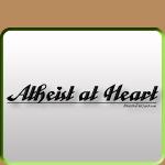 Atheist at Heart