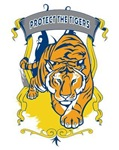 Protect the Tigers