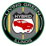 Living Green Hybrid Illinois