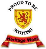 Heritage Wear