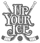 Up Your Ice