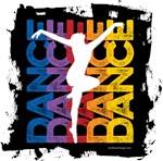 Danse et Lettres