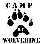 Camp Wolverine
