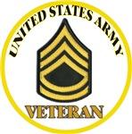 SGT Veteran