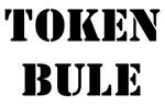 Token Bule