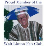 Walt Linton Fan Club