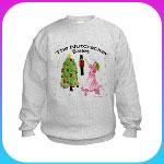 Children's Art Cute gifts & apparels