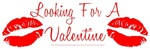 Looking For A Valentine