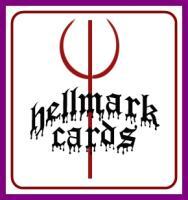 HELLMARK Cards