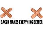 BACON make everythin Better