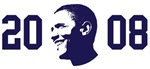 Obama 2008