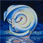 Druida's Slumber