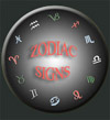 Visit the ALL NEW Zodiac Shop
