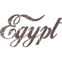 Vintage Egypt Merchandise