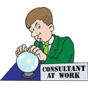 Consultant  T-shirt, Consultant T-shirts