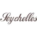 Vintage Seychelles Merchandise