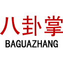 Baguazhang