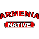 Armenia Native