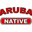 Aruba Native