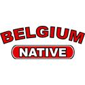 Belgium Native