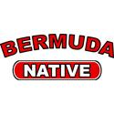 Bermuda Native