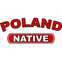 Poland Native