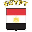 Egypt T-shirts
