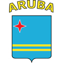 Aruba T-shirts