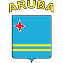 Aruba T-shirts