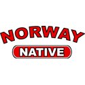 Norway Native