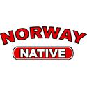 Norway Native