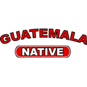 Guatemala Native