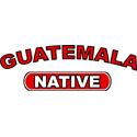 Guatemala Native