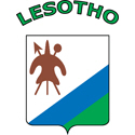 Lesotho T-shirts