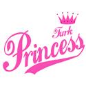 Turk Princess