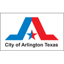 Arlington T-shirt, Arlington T-shirts