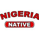 Nigeria Native