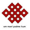 Om Mani Padme Hum T-shirts & Gifts