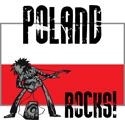 Poland Rocks