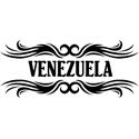 Tribal Venezuela