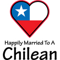 Happily Married Chilean