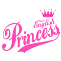 English Princess