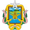 Matanzas Coat Of Arms