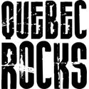 Quebec Rocks