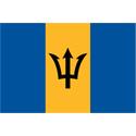 Barbados T-shirt, Barbados T-shirts